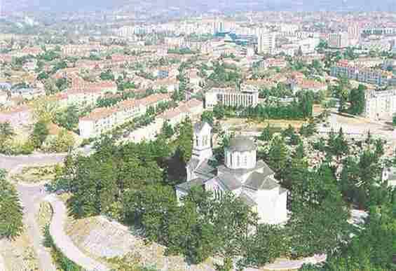 http://turistleto.ru/wp-content/uploads/2011/11/54-Niksic_v-%D0%B2.jpg