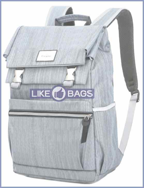 Удобный рюкзак повседневный